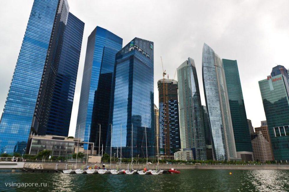 Картинки по запросу сингапур город мечти. как ли куан